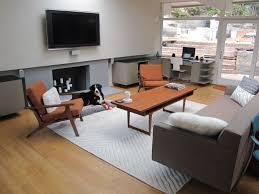 gray living room ideas plans agreeable interior design ideas