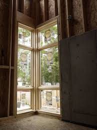 Promo Code Home Decorators Big Windows Apartment Wallpapers Download Hd Haammss