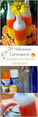 homemade halloween gifts 1462 best spook tacular halloween ideas images on pinterest