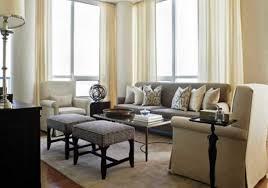 Furniture Setup For Rectangular Living Room Gallery Living Room Furniture Arrangement Cabinet Hardware Room