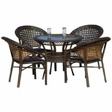 Toms Outdoor Furniture by Best Wicker Patio Furniture Foter