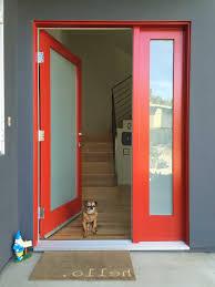 home design modern glass door designs intended for 85 surprising