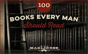 How to Succeed in Uncertain Times   The Art of Manliness Higher English Help