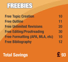 Dissertation Help Online UK  amp  Dissertation Writing Services Free Treasure