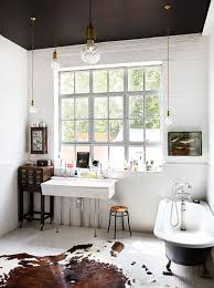 here u0027s why you should paint your ceiling black ceilings dark