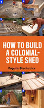 best 20 a shed ideas on pinterest building a shed diy shed