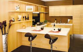 Modern European Kitchen Cabinets Kitchen Furniture European Kitchen Cabinets Furniture Contemporary