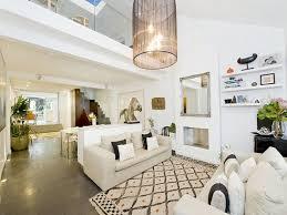 luxury homes designs interior best 25 luxury homes interior ideas