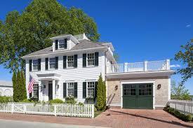new england colonial homes interior house design plans