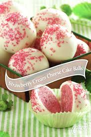 cake pops halloween recipe best 20 christmas cake pops ideas on pinterest christmas