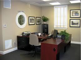 Home Office Wall Decor Ideas Joyous Office Decorations 25 Best Ideas About Office Wall Decor On