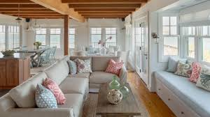 organically inspired cottage home on martha u0027s vineyard hgtv u0027s