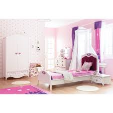 Affordable Girls Bedroom Furniture Sets Princess Bedroom Set For Sale Moncler Factory Outlets Com