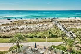 Destin Florida Map by 600 Gulf Shore Drive 403 Destin Fl 32541 Mls 763169