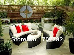 Best Price For Patio Furniture by Online Get Cheap Patio Furniture Designs Aliexpress Com Alibaba