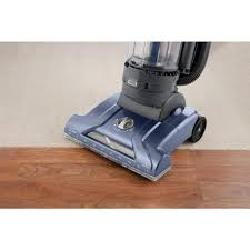 hoover reconditioned t series windtunnel bagless upright vacuum