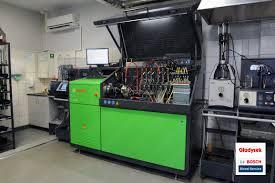 bosch diesel pump repair manual timing
