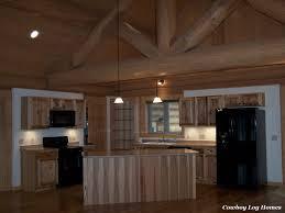 luxury log homes western red cedar log homes handcrafted log