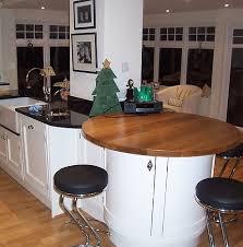 Kitchen Design Hertfordshire Bespoke Kitchens Amersham Buckinghamshire Berkshire Bespoke