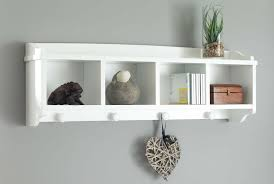 Build Wooden Shelf Unit by Wall Units Extraordinary Shelf Wall Unit Shelving Units Ikea