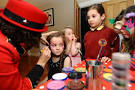 FEATURE: 12 party ideas for young kids | Irish Examiner