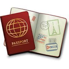Letter of Invitation  amp  Visa Information   CLEO Visa Information