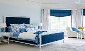Bedroom Ideas With Blue And Brown Colours Name In English And Hindi Blue Purple Mix Images About