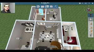 Home Design 3d Outdoor Free Download Home Design 3d Review And Walkthrough Pc Steam Version Youtube