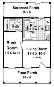 400 sq ft house plans home planning ideas 2017