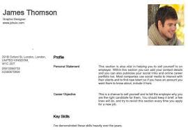 personal statement layout ucas