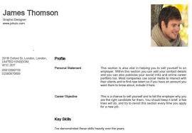 personal statement layout ucas