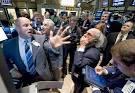 финансовая биржа