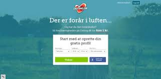 The   Best Online Dating Sites in Denmark   Visa Hunter