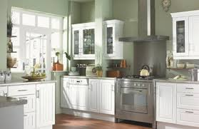 Small White Kitchen Design Ideas by White Kitchen Remodel Ideas Thraam Com