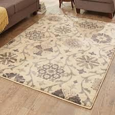 Outdoor Carpet Cheap Furniture Cheap Rugs Near Me Carpet Runners Walmart 4x6 Area