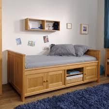 bedroom furniture amazing childrens bed frames cool solid