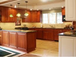 Kitchen Design Traditional by Kitchen Layout Templates 6 Different Designs Hgtv