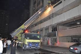 فرقة تخمد حريقاً بإسكان شرفية images?q=tbn:ANd9GcS