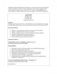 comprehensive resume sample for nurses resume skills list of skills for resume sample resume job resume overseas nurse sample resume sample nurse resume new grad recent sample of resume skills and