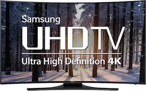 best black friday deals on smart tv shop samsung 40
