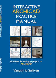 ArchiCAD Books Learning