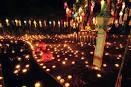 มหัศจรรย์ประเพณีท่องเที่ยวไทย 2557 สุพรรณบุรี
