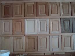 43 kitchen cabinet doors kitchen cabinets doors china cabinet adding molding to kitchen cabinet doors cabinet doors