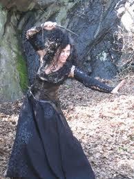 Bellatrix Lestrange Halloween Costume 28 Bellatrix Lestrange Images Harry Potter