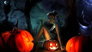 halloween pumpkin wallpapers halloween wallpapers hd pumpkin wallpapers for halloween hd jack