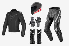 best motorcycle riding jacket tapperware u2013 the unexpected ways