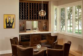 Home Bar Designs Pictures Contemporary 10 Beautiful Home Bar Design Ideas Mira Winery