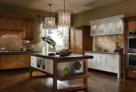 Kitchen Cabinets York Pa Medallion Cabinetry