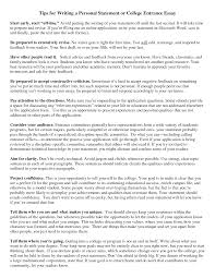 research paper  th grade rubric     how do i a research paper