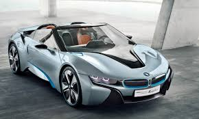 2018 bmw i8 spyder confirms auto bmw review for 2018 bmw m8